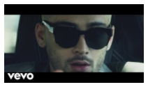 (5.18 MB) Download Mp3 ZAYN - Dusk Till Dawn Feat. Sea