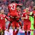 Podcast Chucrute FC: Bayern vence e fica mais perto do título com tropeço do BVB