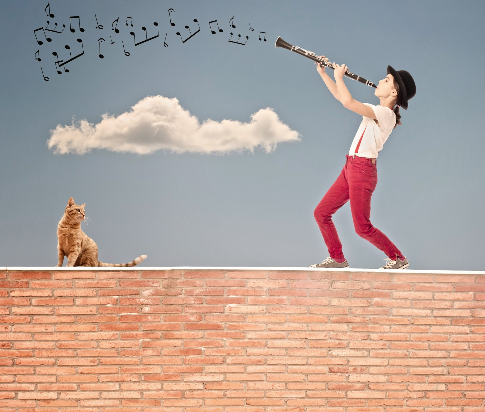 music little children amp more woodwind instruments of the