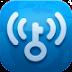 WiFi Master trên CH Play