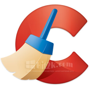CCleaner 5.21.5700 Professional, Business Technician Edition Patch