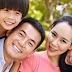 Membina Keluarga Bahagia untuk Keharmonisan