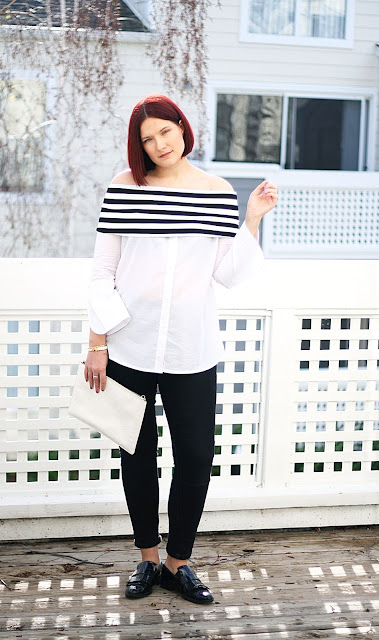 OOTD, WIWT, Fashion, style, blogger, womenswear