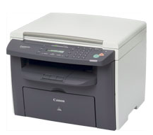 has just a little footprint for that reason it fits flawlessly on the table Download Canon i-SENSYS MF412+0 Driver