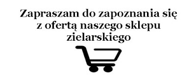 http://sklep-silanatury.pl/?s=morwa&post_type=product&dgwt_wcas=1