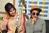 Naanna Nenu Na Boyfriends Song Launch-thumbnail-17