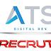 ATS – Digital RECRUTE