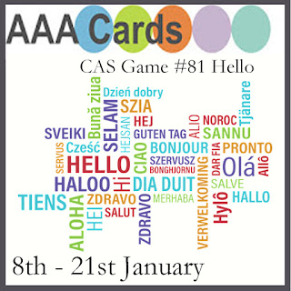 http://aaacards.blogspot.com/2017/01/cas-game-81-hello.html