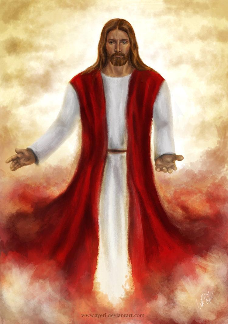 Best Jesus wallpaper ideas on Pinterest