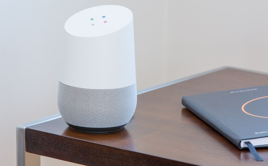 Google Assistant was the smartest Artificial intelligence in 2018, but others are catching up