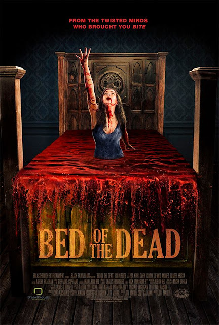 http://horrorsci-fiandmore.blogspot.com/p/bed-of-dead-official-trailer.html