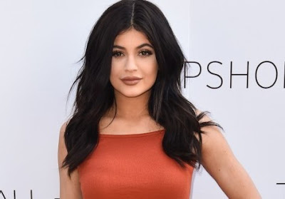 kylie-jenner-denies-being-in-terror-jr-band