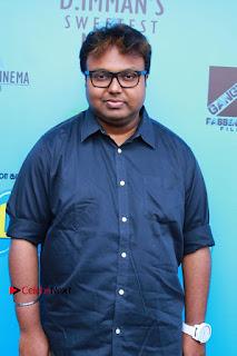 Panjumittai Tamil Movie Audio & Trailer Launch  0008.jpg