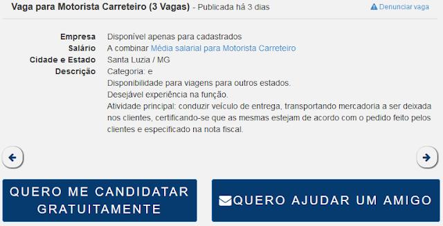 https://www.sine.com.br/vagas-empregos-em-santa-luzia-mg/motorista-carreteiro/3112298