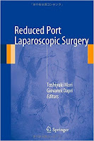 http://www.cheapebookshop.com/2016/02/reduced-port-laparoscopic-surgery.html