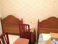 piso en venta calle benasal castellon dormitorio1
