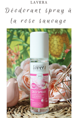 Deodorant-spray-a-la-rose-sauvage-lavera