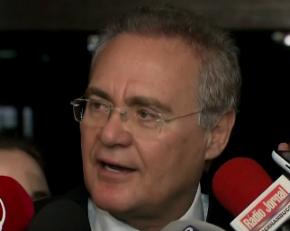 Em gravação Renan fala em mudar lei da delação premiada; saiba mais!