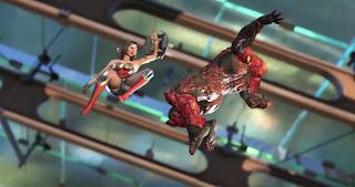 injustice-2-juevo-nuevo-de-superheroes-y-villanos-a-lo-mortal-kombat