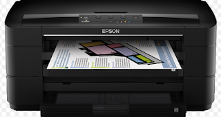 http://www.printerdriverupdates.com/2014/11/epson-workforce-wf-7011-drivers-download.html