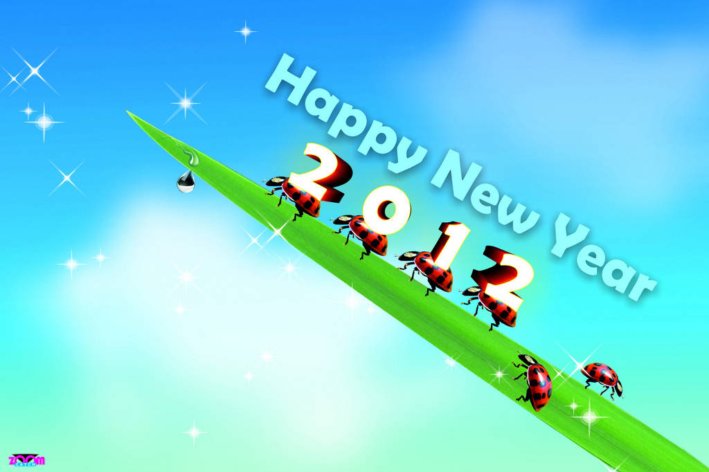 Happy+New+Year+%25282%2529.jpg