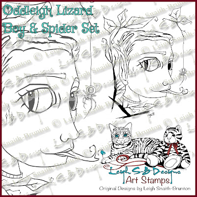 https://www.etsy.com/listing/516277414/whimsical-oddleigh-lizard-boy-spider?ref=shop_home_feat_1