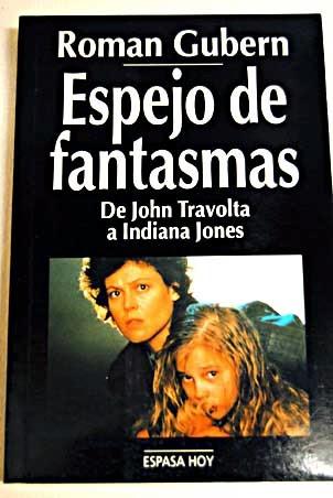 El cine y la femme fatal, en la pantalla como vamp, Tomás Moreno, Ancile.