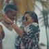VIDEO: Shilole - MCHAKA MCHAKA (Official Video)    Mp4 Download