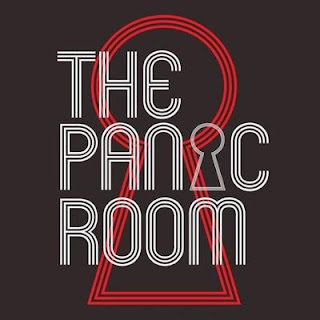 The Panic Room Escape Rooms