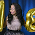 Lady's 18th Birthday Photos Got People Doubting Her Age