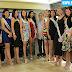 Miss Bicolandia 2016 contestants visit Crown Hotel, Naga City