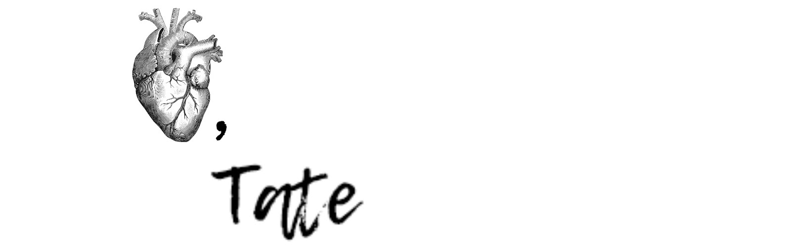 Sim*Vivo Suture Review | Tate Does Things