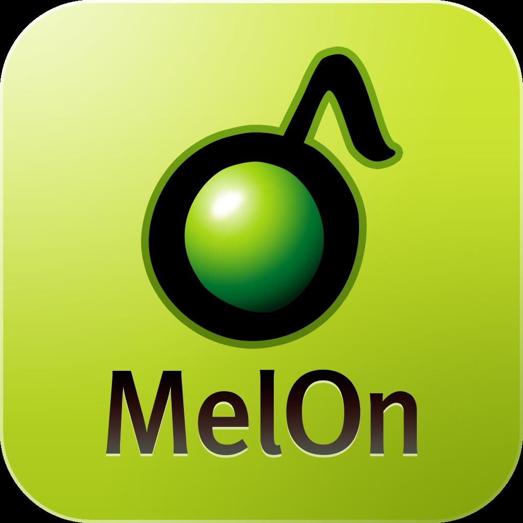 Download [Mp3]-[Chart] ชาร์ทเพลงเกาหลีเพราะๆ ฮิตติดชาร์ท เมลอน 100 อันดับ กับ MELON Chart Top 100 Date 18 January 2017 CBR@320Kbps 4shared By Pleng-mun.com