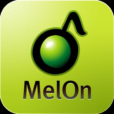 Download [Mp3]-[Chart] เพลงเกาหลีเพราะๆ ฮิตติดชาร์ท เมลอน 100 อันดับ MELON Chart Top 100 Date 22 April 2016 CBR@320Kbps 4shared By Pleng-mun.com