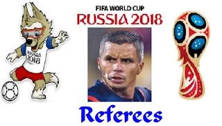 arbitros-futbol-mundialistas-PITTI