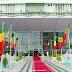 Loi sur le parrainage : le bureau de l'assemblée nationale se réunit la semaine prochaine (président)