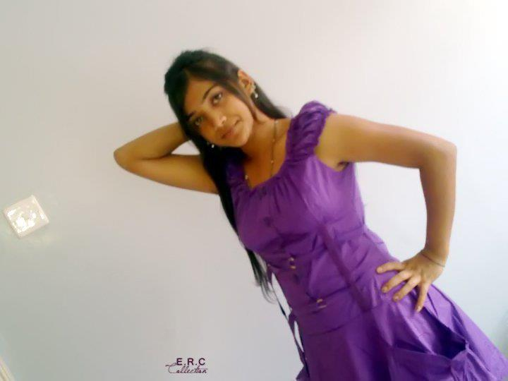 Desi Aunty-Hot Girl-Model Girl-Sms-Nice Girl-Desi Girl-Hot -3923