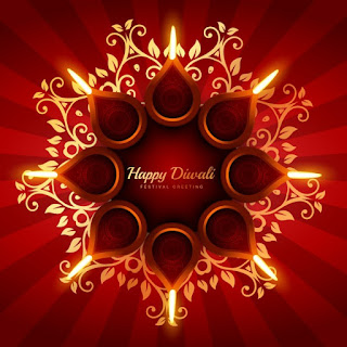 Happy Diwali 2018 Status Images