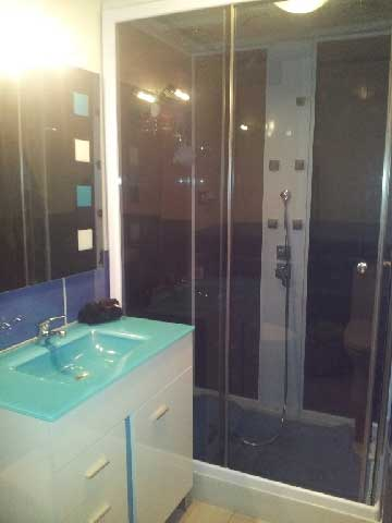 piso en venta calle de egual castellon wc