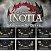 Review Game Android Offline: The Chronicles of Inotia 4 | Walkthrough