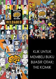 http://buasirotak.blogspot.com/2015/11/buasir-otak-komik-reloaded-revolution.html