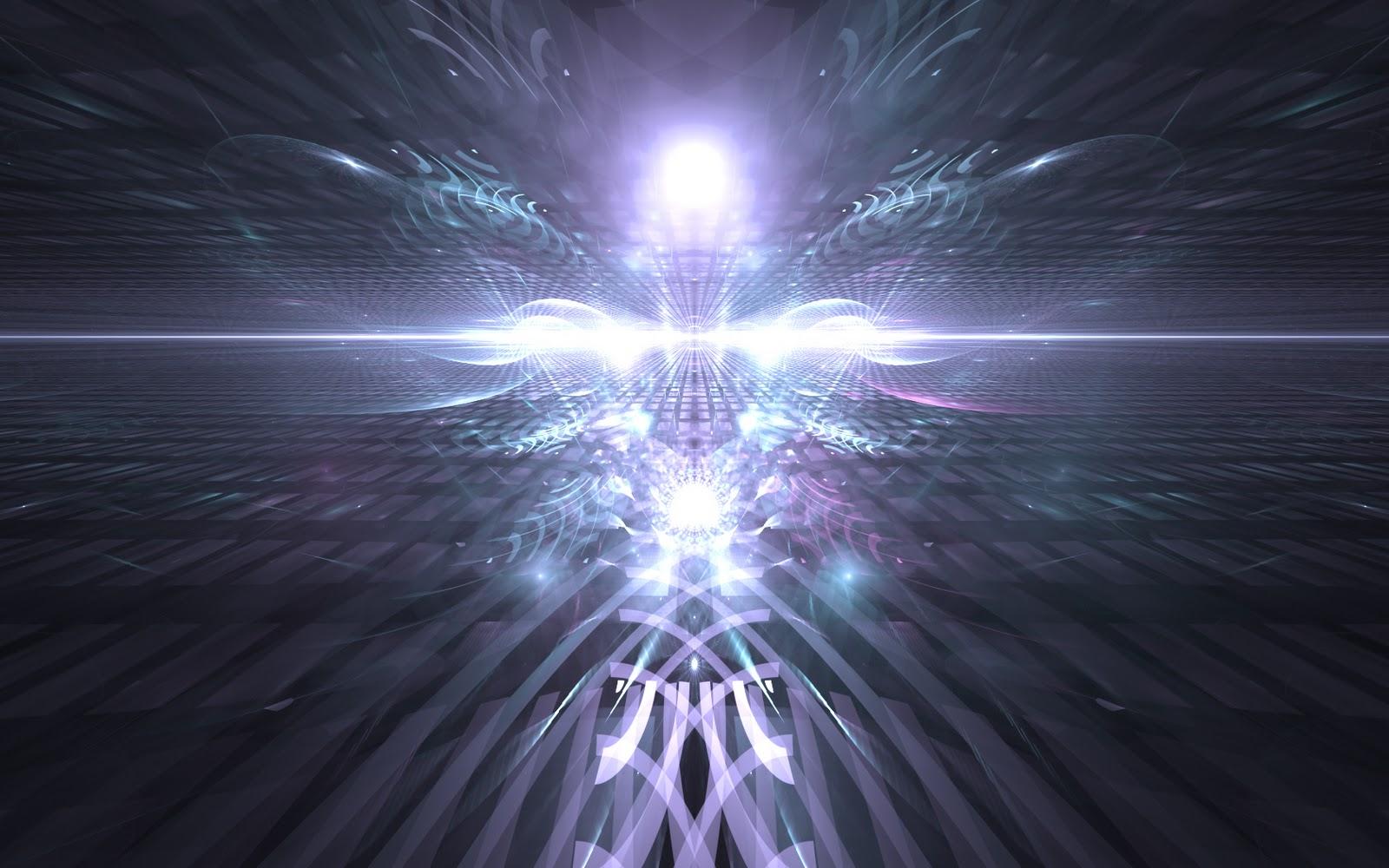 天空神ホルスの錬金術・ライトボディの進化 Cosmicshift: ◎「意識の光り」目次