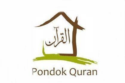 Lowongan Pondok Qur'an Al-Muslimin Pekanbaru November 2018