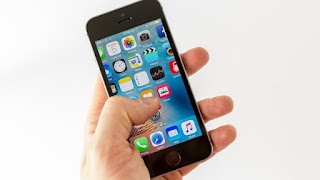 "Mengapa Kinerja iPhone Selalu Lebih ""Ngebut"" Daripada Android? Ini Penyebabnya"