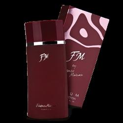 FM Group 198 Luxury perfume for men