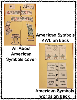 https://www.teacherspayteachers.com/Product/American-Symbols-Flippy-Flaps-Interactive-Notebook-Lapbook-2298638