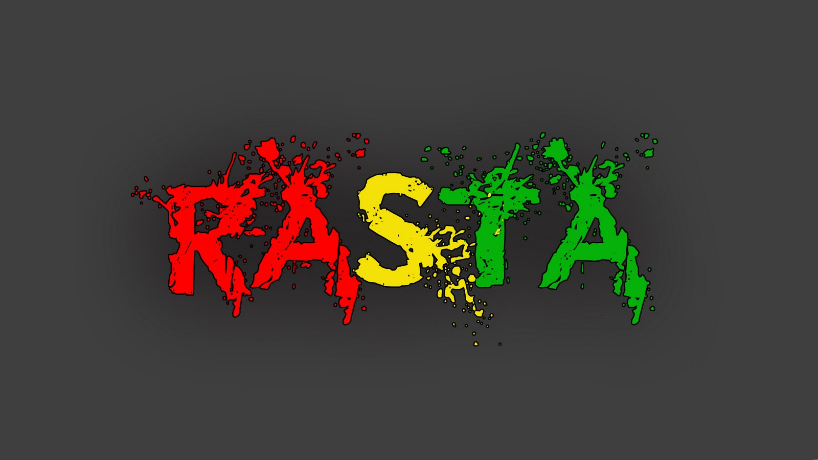 rasta wallpapers desktop phone tablet mobile 2k 4k new rasta