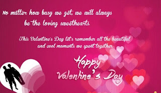 happy-valetines-day-cards-download
