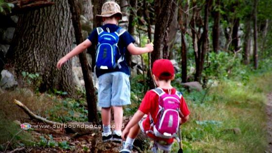 Paket Outbound Anak TK di Pacet Mojokerto