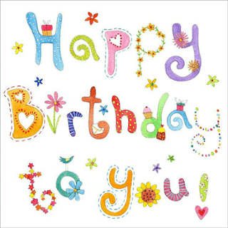 Specially Crafted Birthday Messages: Birthday Wishes